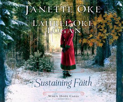 Sustaining-Faith-