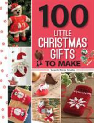 100-Little-Christmas-Gifts-to-Make
