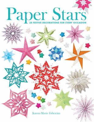 Paper-Stars-