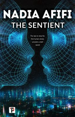 The-Sentient-