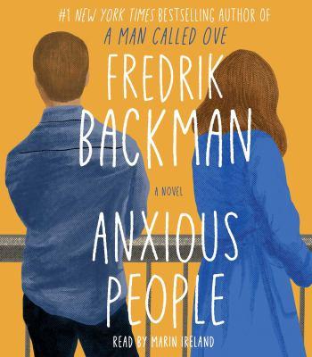 Anxious-People-
