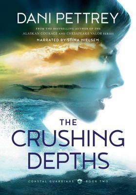 The-Crushing-Depths-