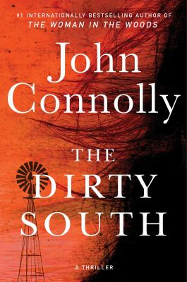 The-Dirty-South---Connolly