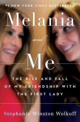 Melania-and-Me