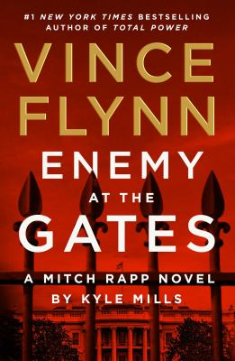Enemy-at-the-Gates-