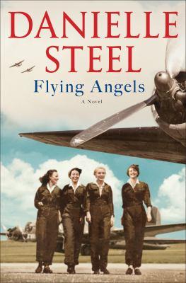 Flying-Angels---Steel