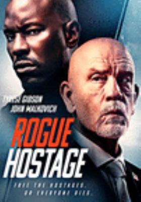 Rogue-Hostage