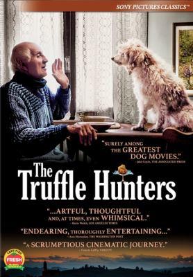 Truffle-Hunters