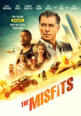 The-Misfits-