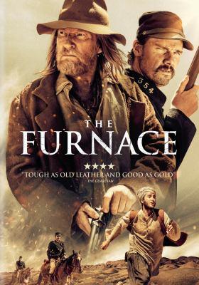 The-Furnace