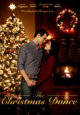 The-Christmas-Dance
