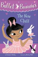 The-new-class