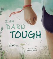 I-am-darn-tough