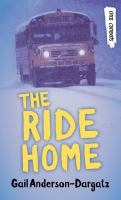 The-ride-home