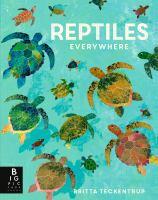 Reptiles-everywhere