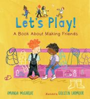 Let's-play!-:-a-book-about-making-friends