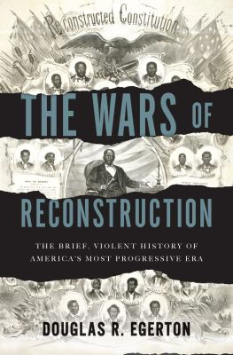 wars of reconstruction