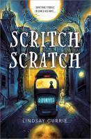 Scritch-scratch