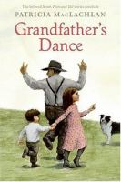 Cover image for Grandfather's dance