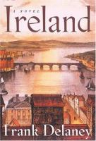 Cover image for Ireland: a novel