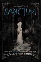 Cover image for Sanctum