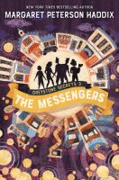Cover image for The messengers