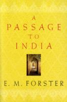 Cover image for A passage to India