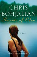 Cover image for Secrets of Eden : a novel