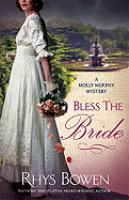 Cover image for Bless the bride