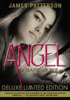Cover image for Angel