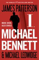 Cover image for I, Michael Bennett