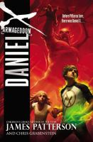 Cover image for Armageddon