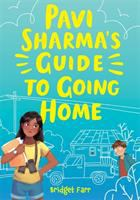 Cover image for Pavi Sharma's guide to going home