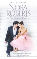 Cover image for Reflections & dreams