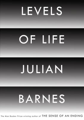 Cover image for Levels of life