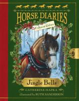Cover image for Jingle Bells