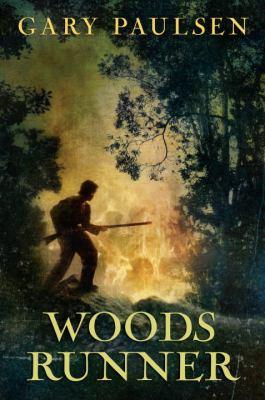 Cover image for Woods runner
