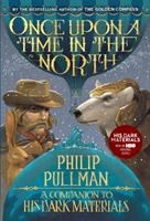 Cover image for Once upon a time in the North