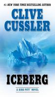 Cover image for Iceberg