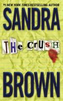 Cover image for The crush