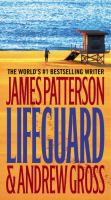 Cover image for Lifeguard