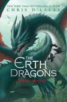 Cover image for Dark wyng