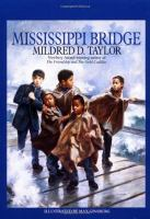 Cover image for Mississippi Bridge