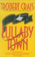 Cover image for Lullaby town