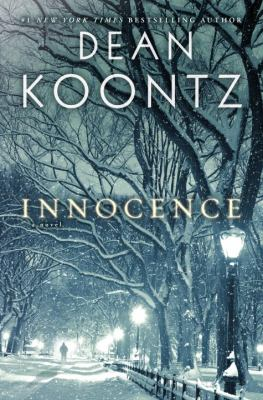 Cover image for Innocence : a novel