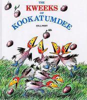 Cover image for Kweeks of Kookatumdee