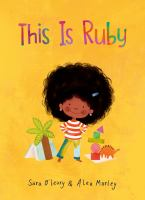 Cover image for This is Ruby