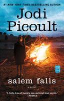 Cover image for Salem Falls