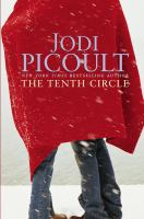Cover image for The tenth circle