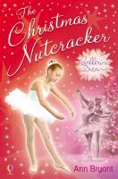 Cover image for The Christmas Nutcracker